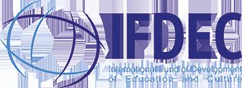 IFDEC